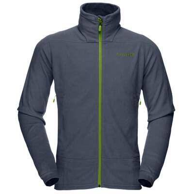 falketind warm1 Jacket (M)