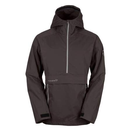 svalbard cotton Anorak(M)