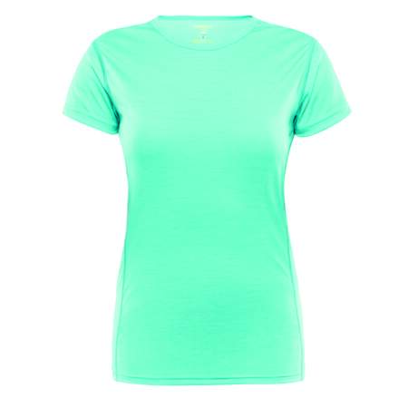 BREEZE WOMAN T-SHIRT