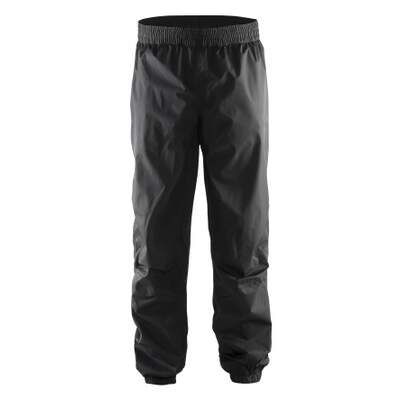 Escape Rain Pants M