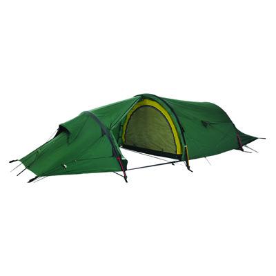 Gjendebu 3-Pers Tent