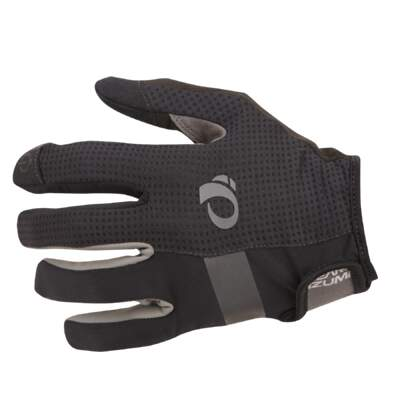 Hanske ELITE GEL FF GLOVE