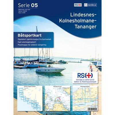 05-Lindesnes-Kolnesholmane-Tananger