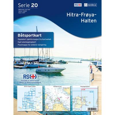 20-Hitra-Frøya-Halten