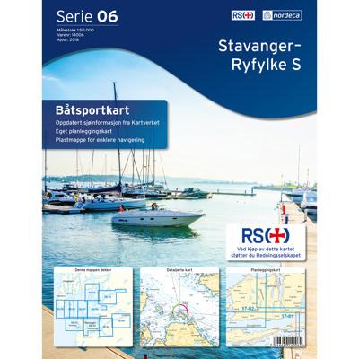06-Stavanger-Ryfylke S