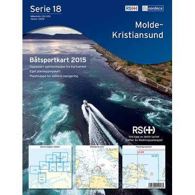 18-Molde-Kristiansund