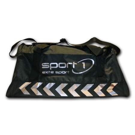 AUTHENTIC SPORTS BAG SPORT 1