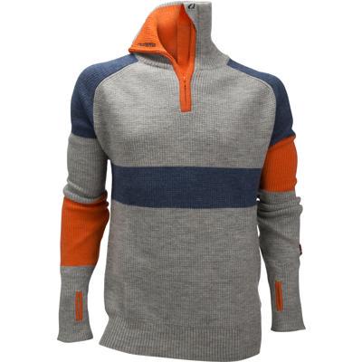 71df5b99 Ulvang - Rav limited sweater w/zip Ms - Ullgensere| Sport 1