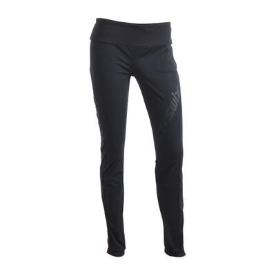 Cloudy pant Womens