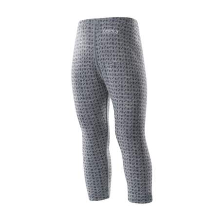 ISLENDER BABY LONG JOHNS