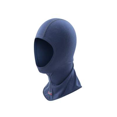 BREEZE KID BALACLAVA