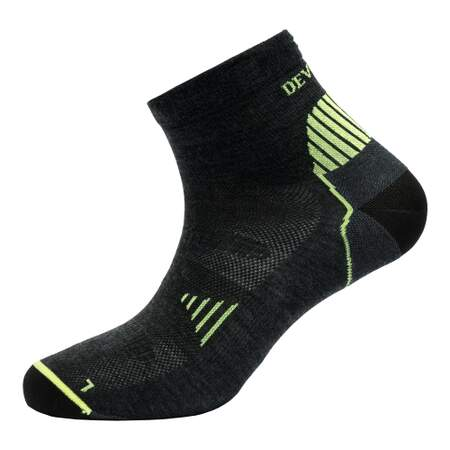 ENERGY ANKLE SOCK
