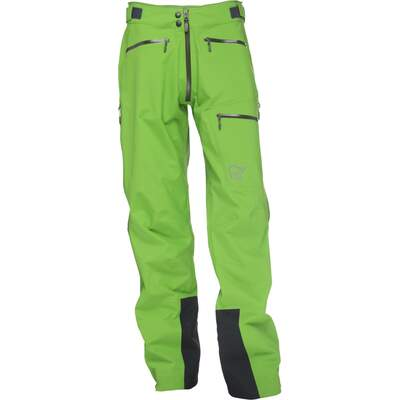 trollveggen GTX light Pro Pants M