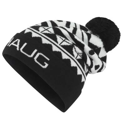 NOW Wool Beanie