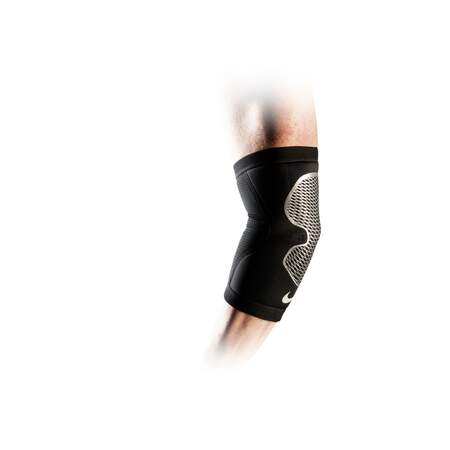 NIKE PRO HYPERSTRONG ELBOW SLEEVE 2.0