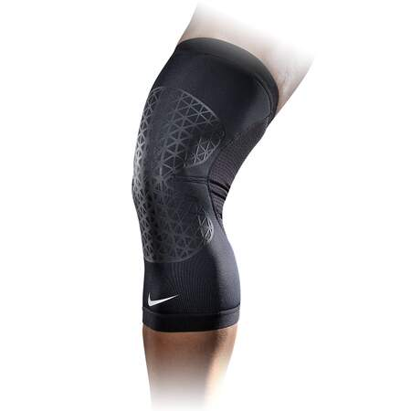 NIKE PRO HYPERSTRONG KNEE SLEEVE 2.0
