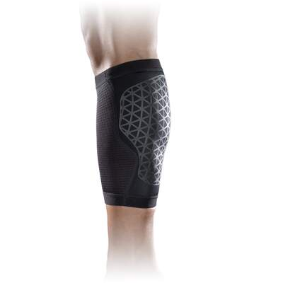 NIKE PRO HYPERSTRONG CALF SLEEVE 2.0