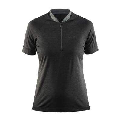 Pulse Jersey W (Spinning)