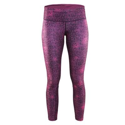 Pulse Tights W (Spinning)