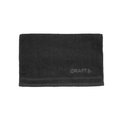 Sweat Towel