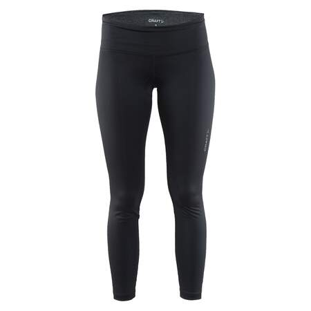 Pulse Tights W