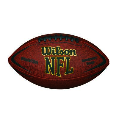 NFL FORCE OFFICIAL DEFLATE