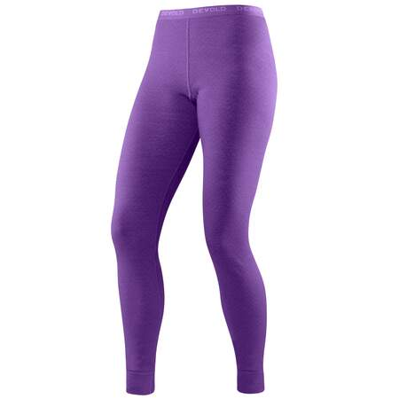 ACTIVE VISION WOMAN LONG JOHNS
