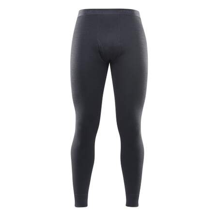 ACTIVE VISION MAN LONG JOHNS W