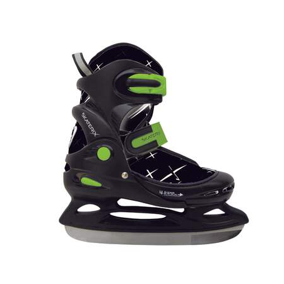 Skaterix IceFlex