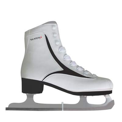 Skaterix Dance Pro