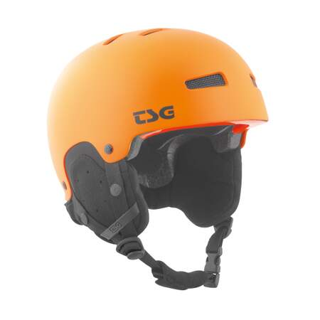 TSG GRAVITY YOUTH HELMET