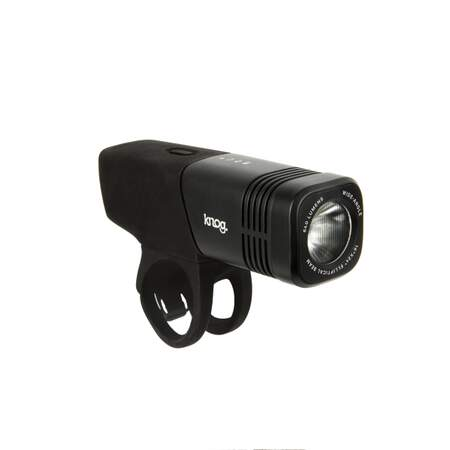Blinder Arc 640 Black