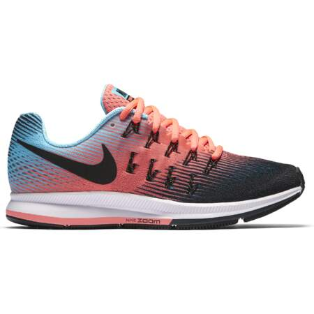 WMNS NIKE AIR ZOOM PEGASUS 33
