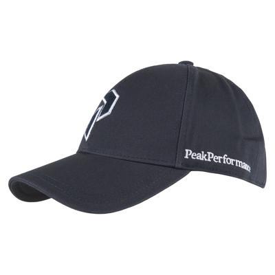RETRO.CAP