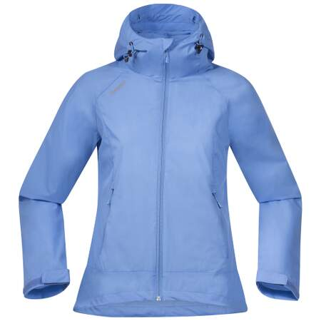 Microlight Lady Jkt