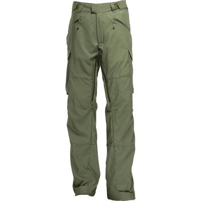 finnskogen gtx Pants (M/W)