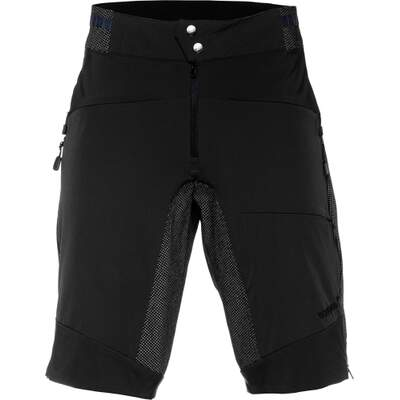 skibotn flex1 Shorts M