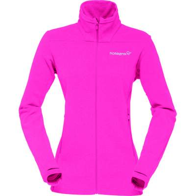 falketind warm1 Jacket (W)