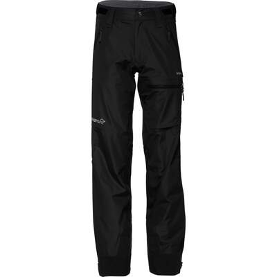falketind Gore-Tex Pants (Jr)