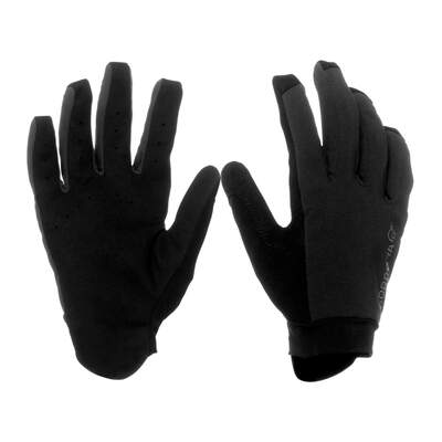 skibotn flex1 Gloves