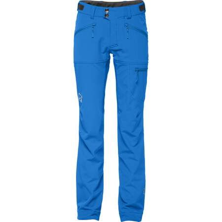 falketind flex1 Pants (Jr)