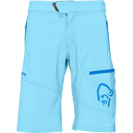 /29 flex1 Shorts (Jr)