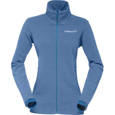 falketind warm1 Jacket (W)