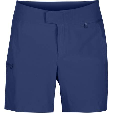 /29 light weight flex1 Shorts (W)