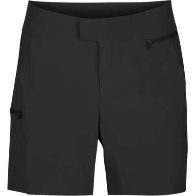 /29 lightweight flex1 ShortsW