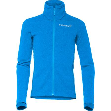 falketind warm1 Jacket (Jr)