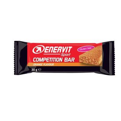 PowerSport Bar Competition (Apelsin)