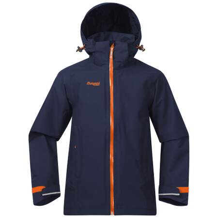 Arendal Youth Jkt
