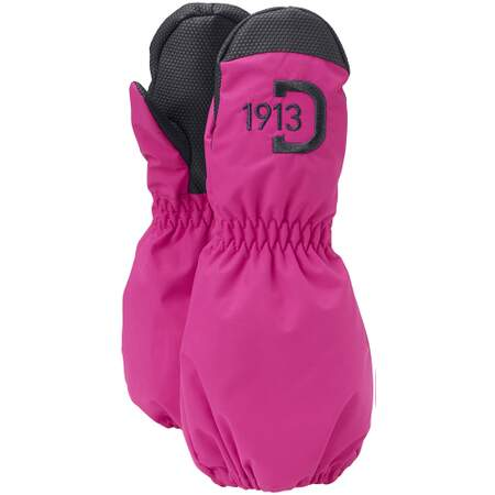 SHELL KIDS GLOVES