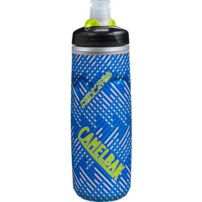 Drikkeflaske PODIUMCHILL